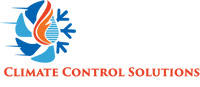 Climate Control Solutions Spot Coolers